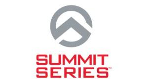 tech_summitseries_599
