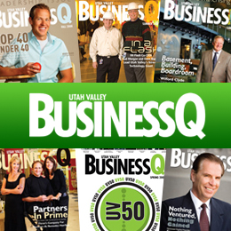 BusinessQ