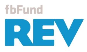 Facebook fund