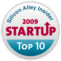 startup2009top10-200